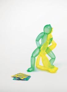 durex-condoms-2
