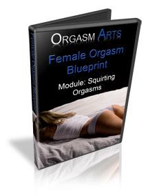 orgasm-arts
