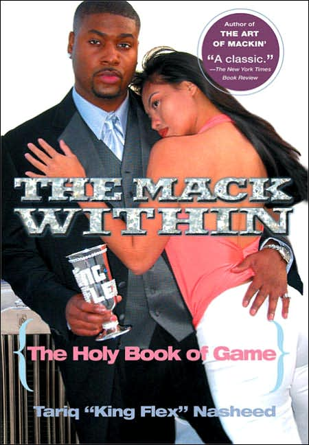the-mack-within
